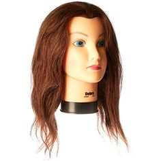 CELEBRITY Debra Manikin MK-D804 >>> Want additional info? Click on the image. (This is an affiliate link) #HairCare