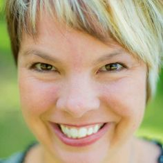 From Corporate to Coaching - The Story of Belinda Ginter