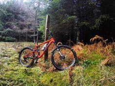 hard ride in the forest loved it but hard!  #mtb #enduromtb #downhill #airdrop #edit #loam #instagood #instalike #photooftheday #instamovie #bike #gopro #goprophotography #goprooftheday #goprouniverse #gopronation #mountainbiking #strava #me #sports #mtblife #uk #followme #rideyourbike #hamsterley #picoftheday
