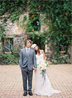 Wedding Photography Ideas : Erich Mcvey photography