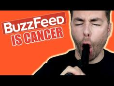(1) DEAR BLACK PEOPLE (BuzzFeed is Cancer) - YouTube #fuckbuzzfeed