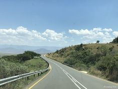 Road Trips, Offroad, South Africa, Country Roads, River, Adventure, Park, Off Road, Parks
