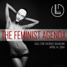 call submissions women gender africanism