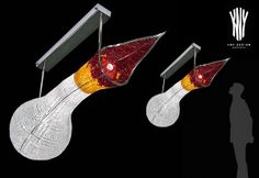 Crystal Pendant Lighting, Decorative Lighting, Contemporary Chandelier, Lighting Solutions, Light Decorations, Luster, Lighting Design, Swarovski Crystals, Sculptures