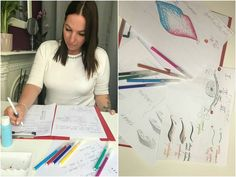 Proud of my student, Eszter Kollar and her results. You can find her in London. She is very talented. Next PMU training for Lips, Eyebrows and Eyeliner, in London, will take place in of October. Book your place now. Eyebrows, Eyeliner, Proud Of Me, Congratulations, October, Lips, Training, Student, London