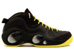 best service 5e97d 58e09 Nike Zoom Flight 95 Supreme Jason Kidd