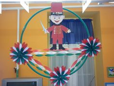 (5) Kreatív Gyermekszoba Dekor Republic Day, Circus Party, 3d Paper, Classroom Decor, Independence Day, Origami, March, Birthday, Crafts