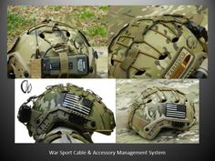 War_Sport_Cable_and_Accessory_Management_System1