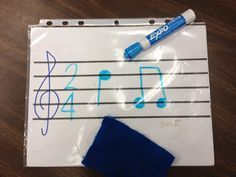 I need an essay topic about Modern Music! We are writing essays in music.?