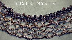 Rustic mystic