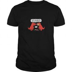 The Dude You Eat the Last Unicorn TShirt Dinosaurs #animals #pets #Dinosaurs #gift #ideas #Popular #Everything #Videos #Shop #Animals #pets #Architecture #Art #Cars #motorcycles #Celebrities #DIY #crafts #Design #Education #Entertainment #Food #drink #Gardening #Geek #Hair #beauty #Health #fitness #History #Holidays #events #Home decor #Humor #Illustrations #posters #Kids #parenting #Men #Outdoors #Photography #Products #Quotes #Science #nature #Sports #Tattoos #Technology #Travel #Weddings…