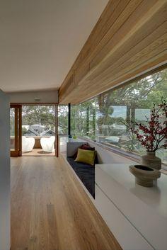Beautiful Houses: Queens Park