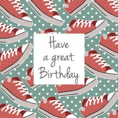 Greetings Card - B01. Created by Kamili. Available at www.kamiliproject.com