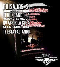 buscando #elbrujo.net #Kimbiza #brujeria #Amor #Dinero #Salud #Suerte #Poder #Frases #elbrujo #brujo