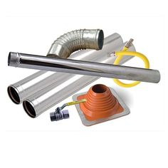Various optional accessories for the Benson Heating range of heaters including flashings, gas valves and terminal guards. Radiant Heaters, Range, Accessories, Cookers, Jewelry Accessories