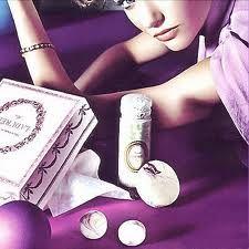 Ladurée's Most Sensual Macaroons Nurture Fantasy & Pleasure Worldwide