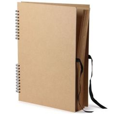 http://www.paperchase-usa.com/gifts/home-and-kitchen-gifts/photo-albums-scrapbooks/kraft-a3-scrapbook.html