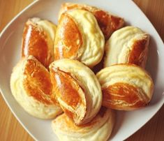 Ideas For Cheese Bread Recipe Pasta Cookbook Recipes, Bread Recipes, Cooking Recipes, Cake Ingredients, Ukrainian Recipes, Russian Recipes, Russian Foods, Bread Bun, Cookies