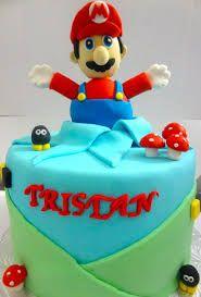 Risultati immagini per torte per bambini di 1 anno