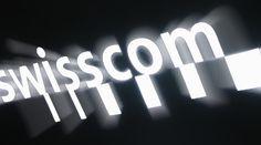 Mikroskopisch kleine. halbseitig verspiegelte Glaskügelchen reflektieren das Licht zu seiner Quelle zurück. Ein Druckverfahren das hauptsächlich im Sicherheitsbereich bei Arbeitsbekleidung zum Einsatz kommt. Erhältlich ab 1 Stück