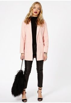 Timothy Everest jacket   New image   Pinterest   Street styles and ...