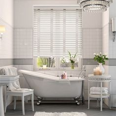 10 Astounding Cool Tricks: Wooden Blinds With Tapes bedroom blinds basements.Bamboo Blinds With Curtains bedroom blinds basements. White Faux Wood Blinds, Grey Blinds, Modern Blinds, Fabric Blinds, Curtains With Blinds, Blinds Diy, Blinds Ideas, Roman Blinds, Privacy Blinds