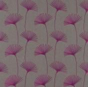 Harlequin Momentum Delta Fabric Collection 5116