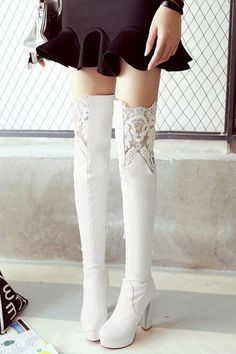 6b3c9c0b817 1559 best Crazy Cool Boots images on Pinterest in 2019