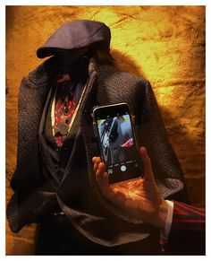 Blue Blue Japan jacket  Tagliatore suit  #milan #italy #japan #mensfashion #vintageclothing #military #suit #usedclothing #shoplocal #street #sartoria #tailormade #bespoke #handmade #menswear #shopping #visualmechandising #menstyle #photooftheday #swag #eral55 #eralcinquantacinque #sartorialazzarin #instagood #outfitoftheday #イタリア #ミラノ #セレクトショップ #ビンテージ #古着