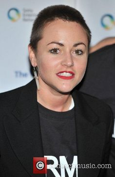 Alex Stewart, Jaime Winstone, Made In Dagenham, How To Be Likeable, British Actors, Love Can, Workplace, Hold On