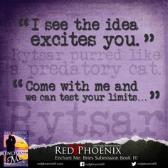Quoted pic created by Red Phoenix fan ~Copperlyn
