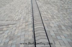 Best 12 Best Roofing Accessories Images Composition Shingles 400 x 300