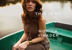THIS IS ME campaign #jewellery #thisisme