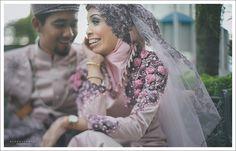 Wedding & Portrait Photography  © www.shagrasyiid.com     http://www.lavender.com.vn/anh-cuoi-co-dien-theo-phong-cach-han-quoc/  http://www.lavender.com.vn/category/tin-tuc/anh-cuoi-han-quoc/  http://www.lavender.com.vn/tag/hinh-cuoi-han-quoc-la-dep/