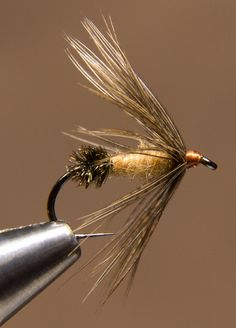Anatomy of a Tenkara fly Gone Fishing, Fishing Bait, Best Fishing, Saltwater Fishing, Pixel 4, Trout Fishing Tips, Salmon Flies, Fly Tying Patterns, Outdoors