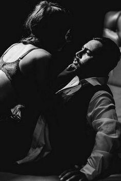 Эротический массаж для мужчин - большой выбор программ!