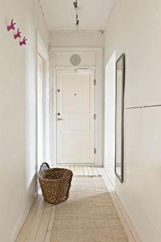 Gang Furniture, Home Decor, Decoration Home, Room Decor, Home Furnishings, Home Interior Design, Home Decoration, Interior Design, Arredamento