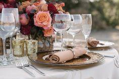 #fallwedding ideas #wildflowerlinen  #champagnewedding photography| mikecolon florals| niesesenchanted