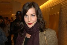 Cocktail party at the Stella McCartney Store, NYC, 27-Apr-2004