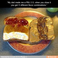 That looks delicious!