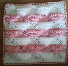 Woolen Craft, Elsa, Quilts, Blanket, Crafts, Facebook, Free, Gift, Breien