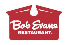 Bob Evans restaurants will honor veterans with a choice of select free breakfast items on November 11, 2015 at all Bob Evans restaurants. Guests wishing to enjoy a free meal on Veterans Day must provide proof of service. Eligible identification includes a U.S. Uniformed Services (current or retir...