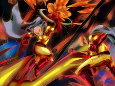 Saitama One Punch Man, Viz Media, Raw Manga, Anime One, Some Times, Artist Names, All About Time, Fan Art