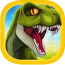 Download Dino Zoo:        Simply uses stolen or modified graphics from Dragon City. Different developer. Very sketchy. Either way, we can chalk this one up to being incredibly unoriginal. The elemental attacks made more sense when they were Dragons.  Here we provide Dino Zoo V 5.512 for Android 2.3.2++ Dino Zoo is...  #Apps #androidgame #Itiw  #RolePlaying http://apkbot.com/apps/dino-zoo.html