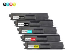 5 Toner Cartridge Compatible Brother TN436BK TN436C TN436M TN436Y (TN-436BK TN-436C TN-436M TN-436Y) CMYK was professionally re-engineered in a manufacturing facility that uses state of the art processes to insure that this Cartridge will print as well as the original. It will be ideal for professional images, photo prints, and quality output. Brand Names And Logos, Yellow Online, Professional Image, U.s. States, Process Art, Toner Cartridge, State Art, Brother, Engineering