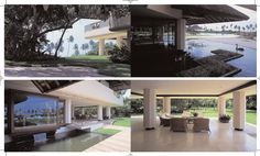 Casa peninsula / Projeto Rui Córes architect  / Salvador - Bahia - Brazil