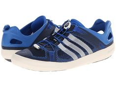 adidas men's climacool boat breeze water shoes black nz