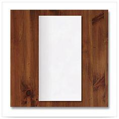 17 x 17 LINEN LIKE White Dinner Napkin 1/8 Fold Unembossed/Case of 300