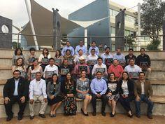 Conoce un caso de éxito para integrar a microempresarios a tu cadena de suministro. Nestlé México