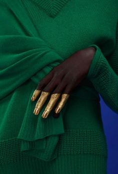 New fashion editorial green magazines 54 Ideas Jewelry Photography, Editorial Photography, Fashion Photography, Glamour Photography, Lifestyle Photography, Mode Inspiration, Color Inspiration, Women's Dresses, Fashion Fail